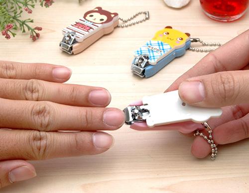 6 bước làm sạch móng tay mỗi ngày chị em nên biết