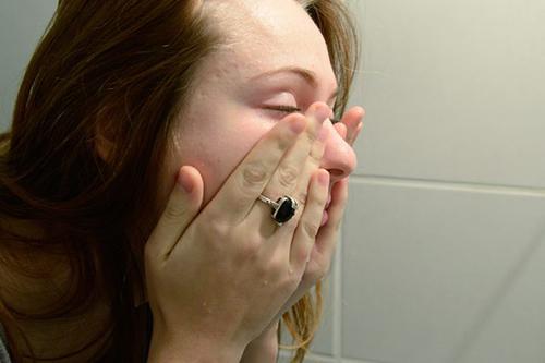 Tự chế hai loại mặt nạ giúp làn da trắng nõn nà